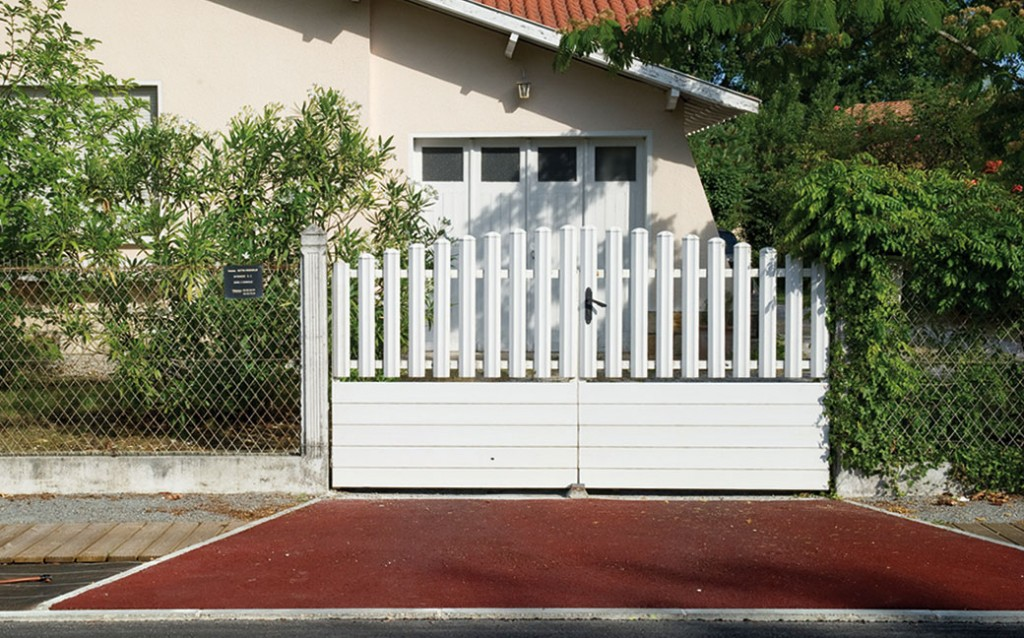 sarrazy_amenagement_portail